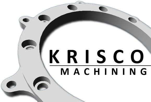 Krisco Machining